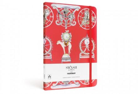swash_red_cover_sketchbook