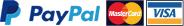 Bezahl_logos