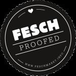 FM-FeschProofed