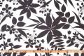 NEU-Leinen_graue-Blüten4