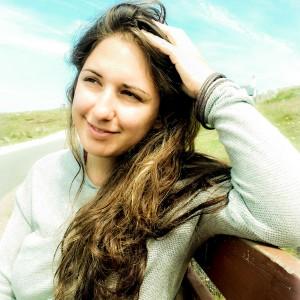 Stephanie Klaura - Gründerin und Inhaberin der FabricFabrik