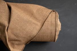 Möbelstoff 100% Organic Cotton